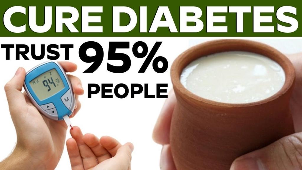 f:id:DiabetesCure:20171005180634j:plain