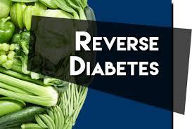 f:id:DiabetesCure:20171005180932j:plain