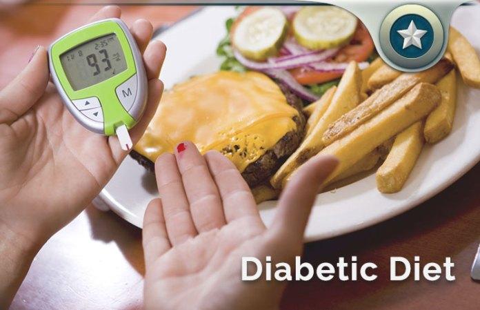 f:id:DiabetesCure:20171010121835j:plain