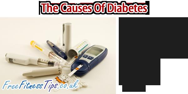 f:id:DiabetesCure:20171010122731p:plain