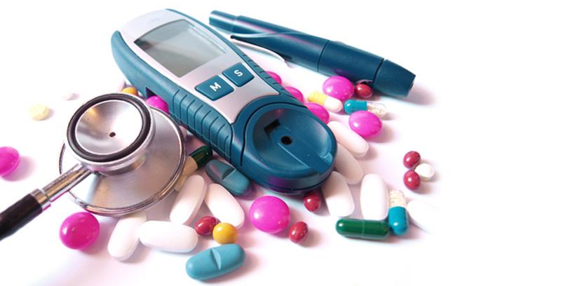 f:id:DiabetesCure:20171013190556j:plain