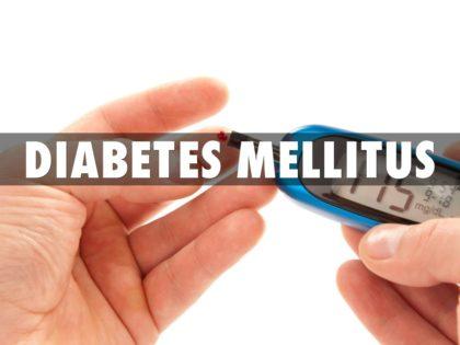 f:id:DiabetesCure:20171013190611j:plain
