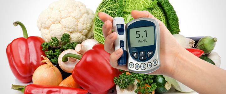 f:id:DiabetesCure:20171013190832j:plain
