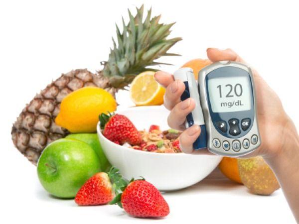 f:id:DiabetesCure:20171013190854j:plain
