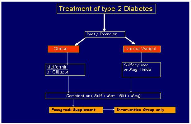 f:id:DiabetesCure:20171016144224j:plain