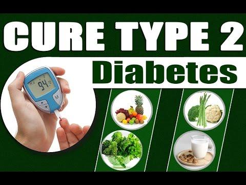 f:id:DiabetesCure:20171016145048j:plain