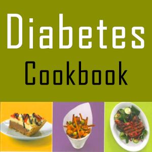 f:id:DiabetesCure:20171016150843p:plain