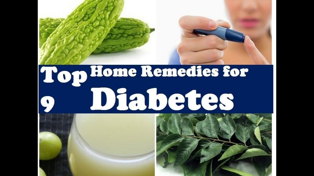 f:id:DiabetesCure:20171021152852j:plain