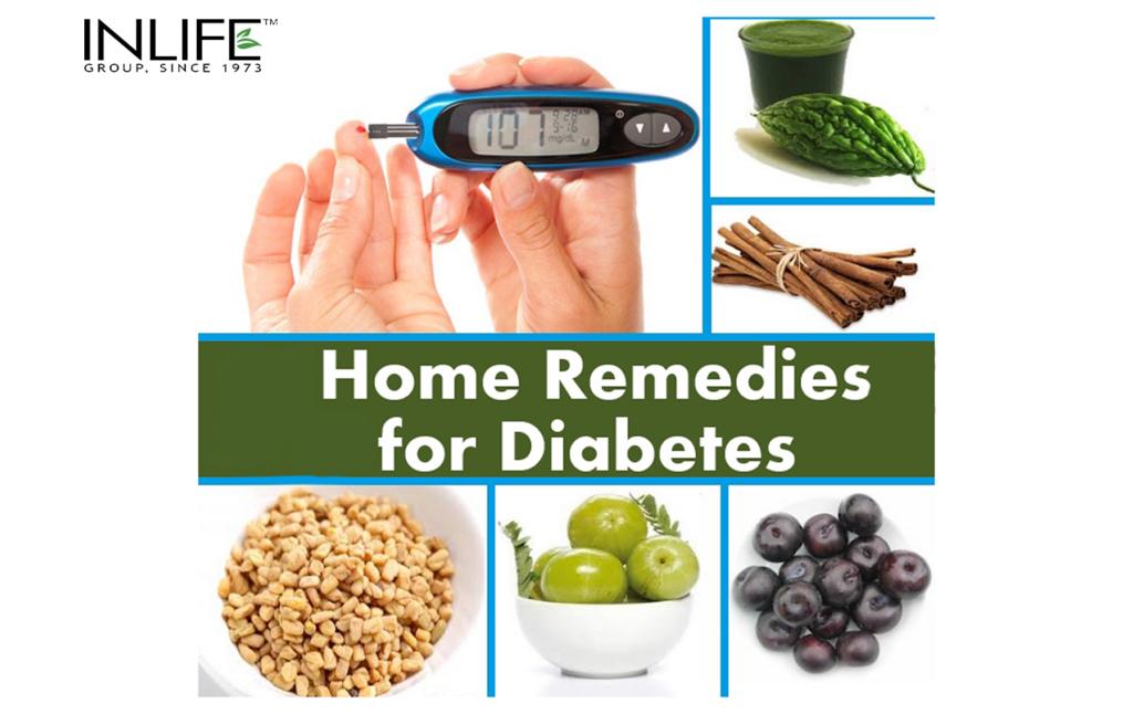 f:id:DiabetesCure:20171021152914j:plain