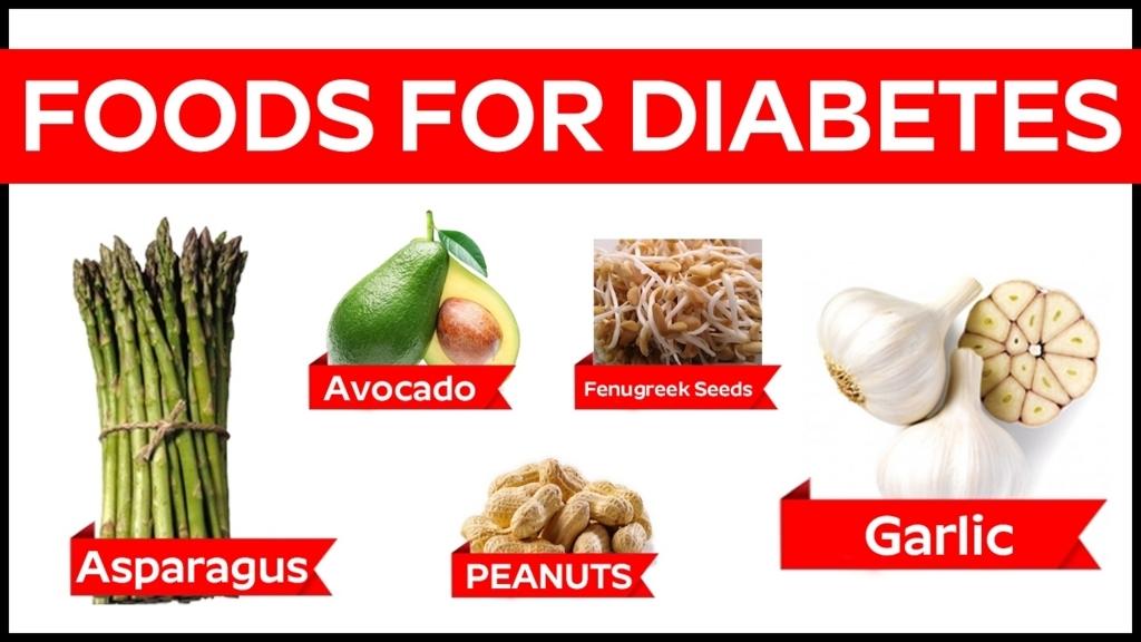 f:id:DiabetesCure:20171023190019j:plain