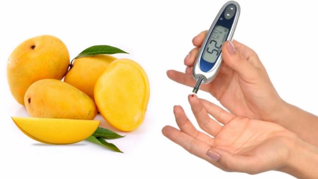 f:id:DiabetesCure:20171023190722j:plain