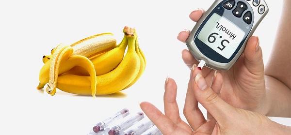 f:id:DiabetesCure:20171023191021j:plain