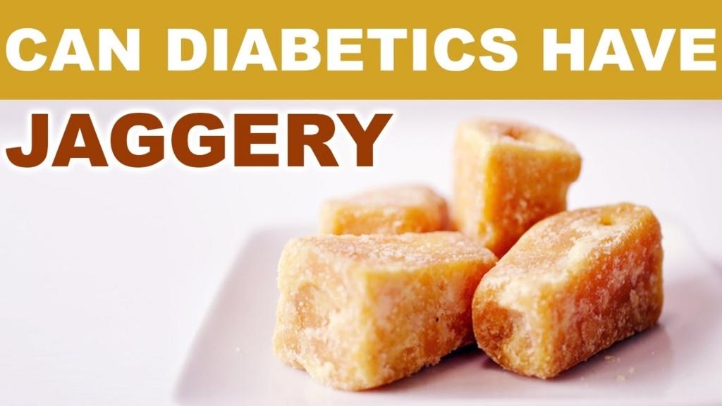 f:id:DiabetesCure:20171101152509j:plain