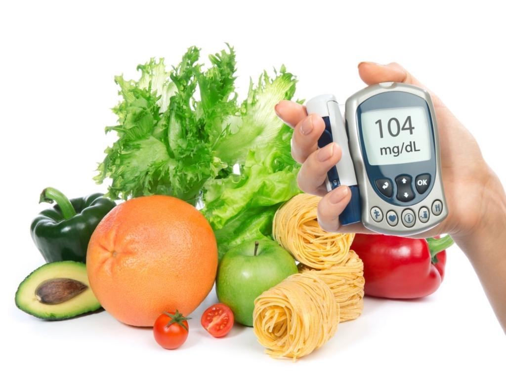 f:id:DiabetesCure:20171101155156j:plain