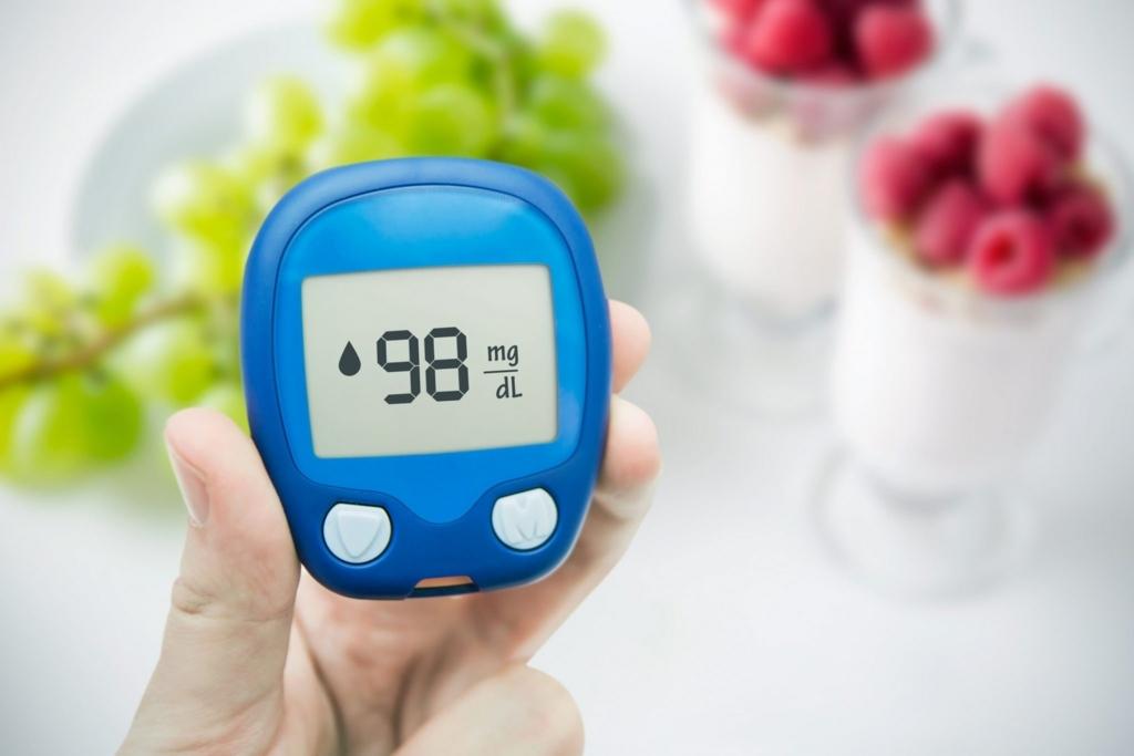 f:id:DiabetesCure:20171101155239j:plain