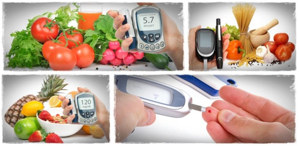 f:id:DiabetesCure:20171101163045p:plain