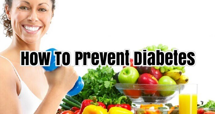f:id:DiabetesCure:20171104133114j:plain