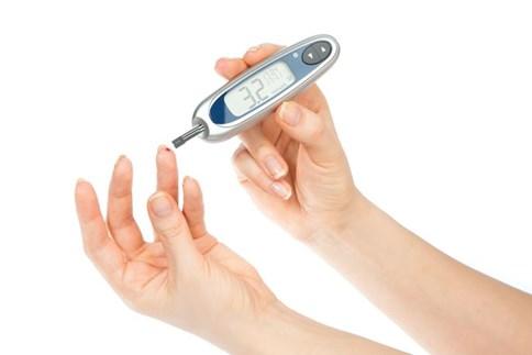 f:id:DiabetesCure:20171104133405j:plain