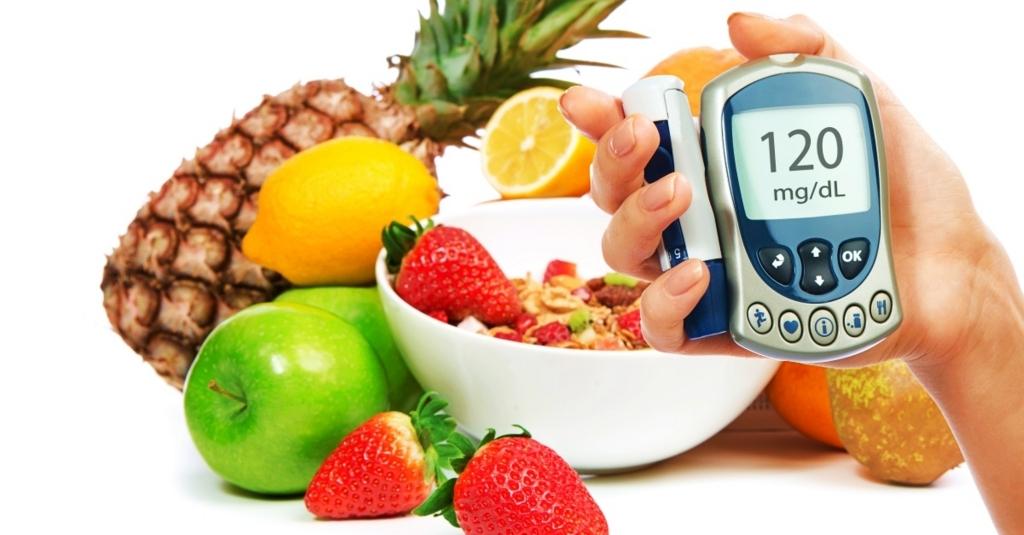 f:id:DiabetesCure:20171104135402j:plain