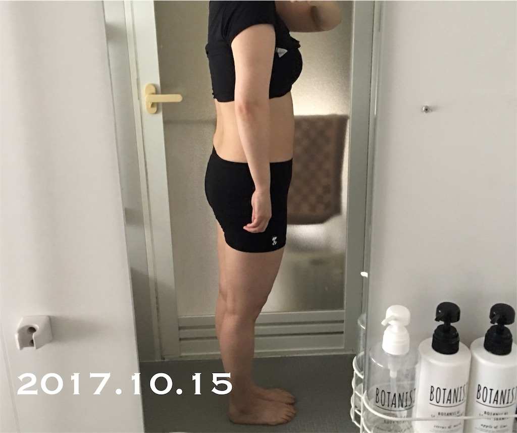 f:id:Diet_8:20171015130548j:image