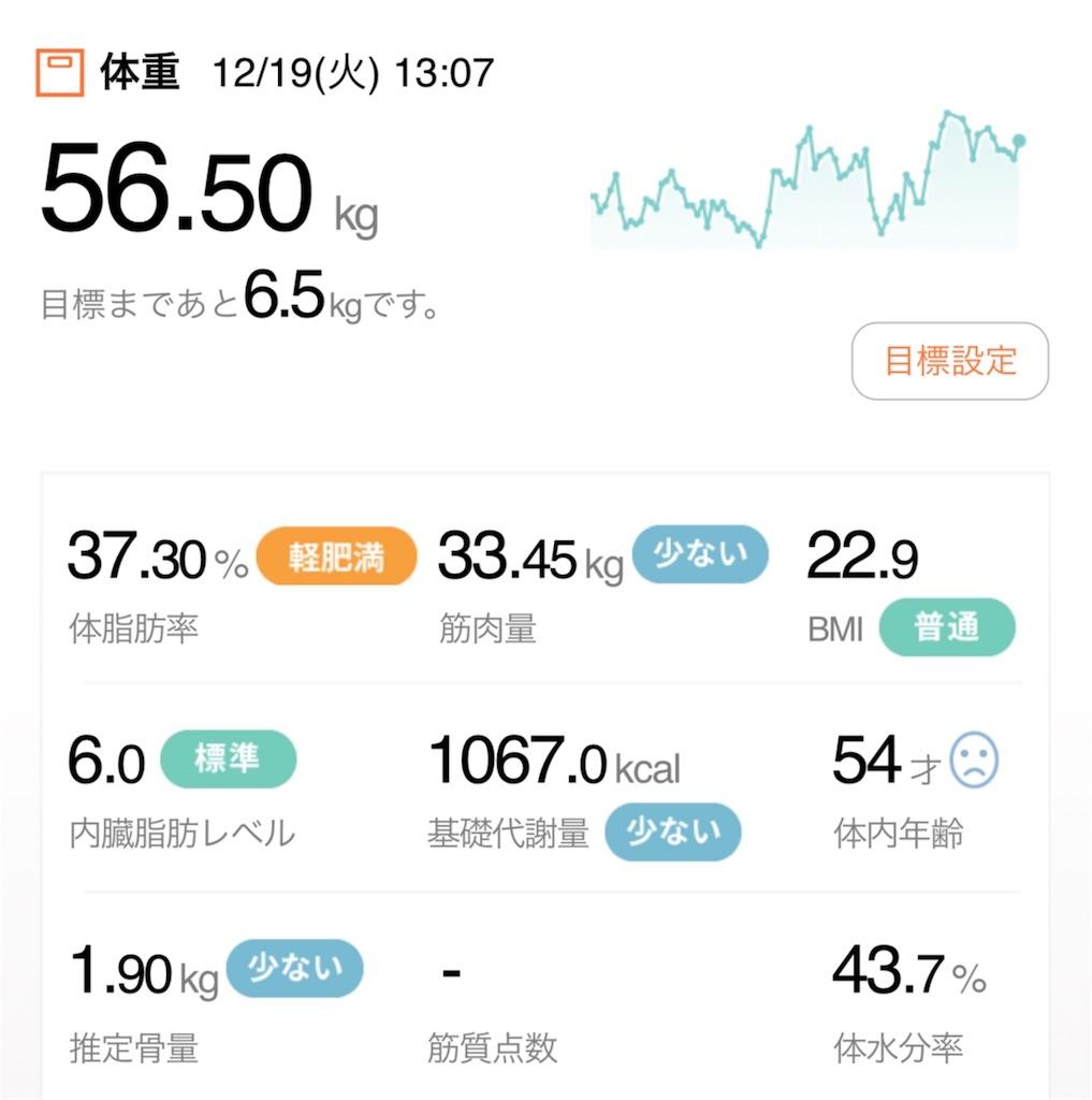 f:id:Diet_8:20171219134501j:image