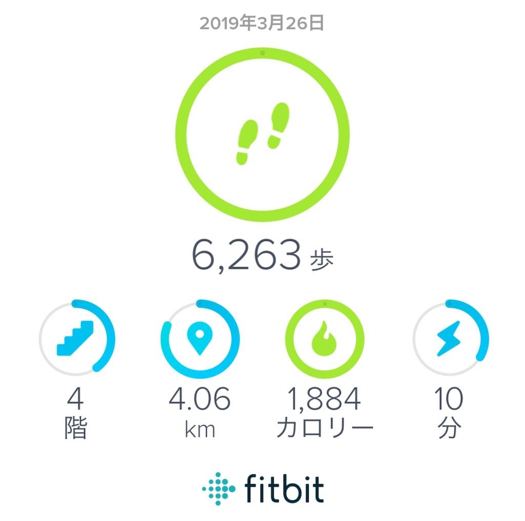 f:id:Diet_8:20190326225810j:image