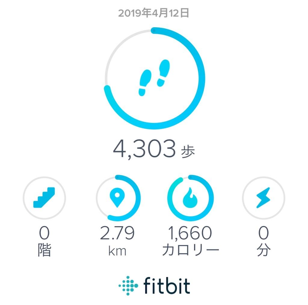 f:id:Diet_8:20190412235312j:image