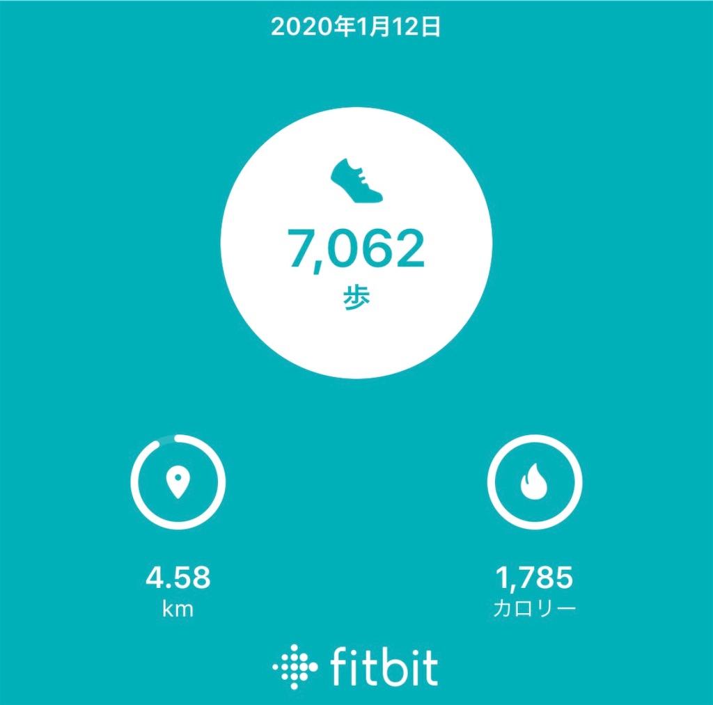 f:id:Diet_8:20200113085521j:image