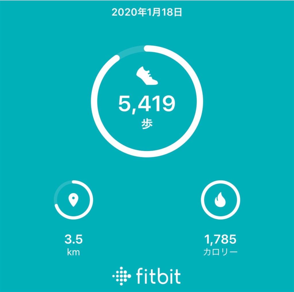 f:id:Diet_8:20200119095447j:image