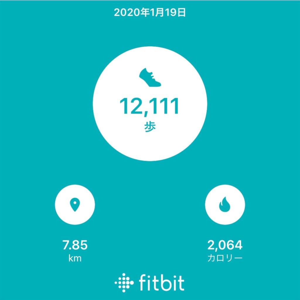 f:id:Diet_8:20200120130042j:image