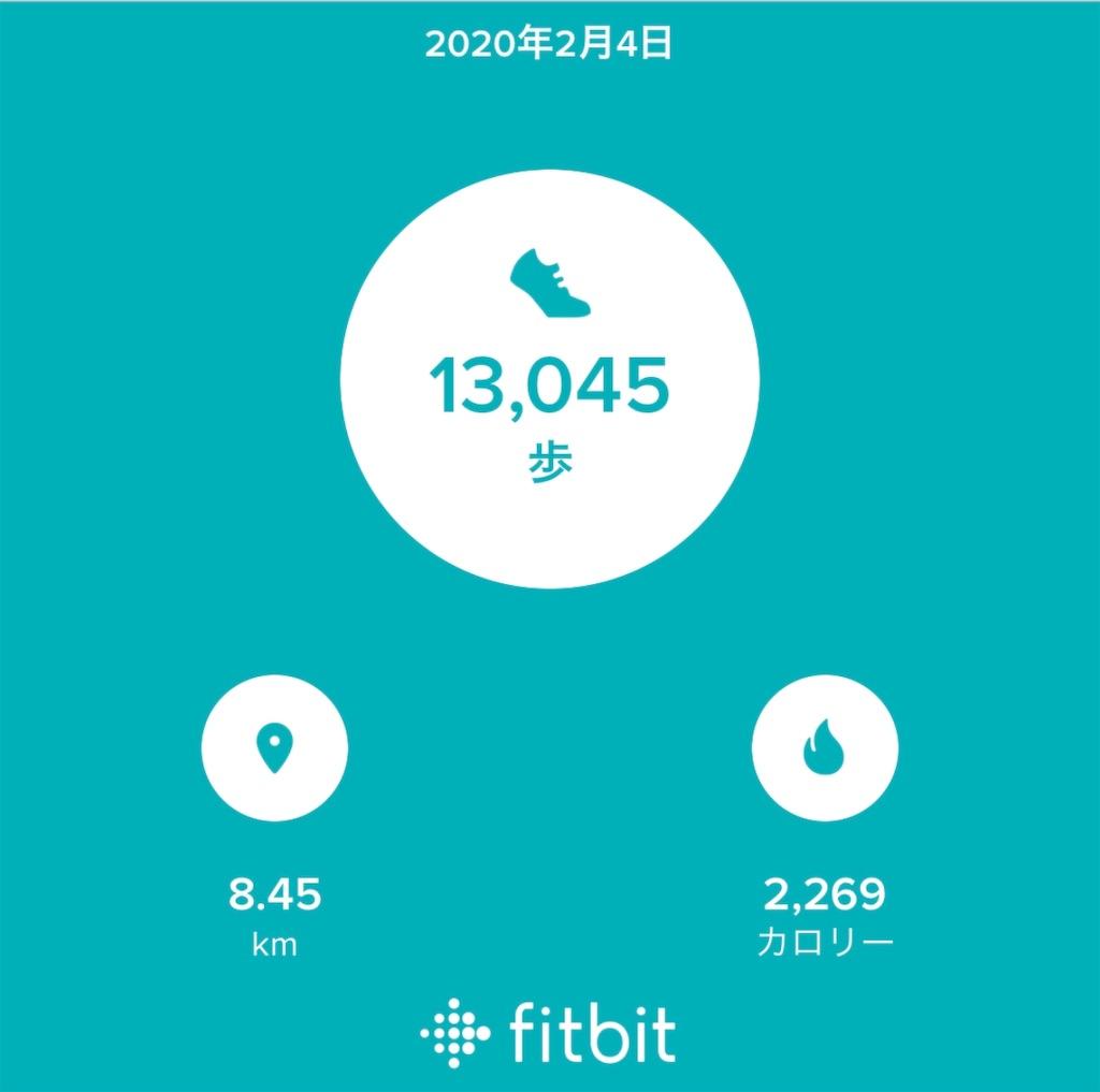 f:id:Diet_8:20200205131627j:image
