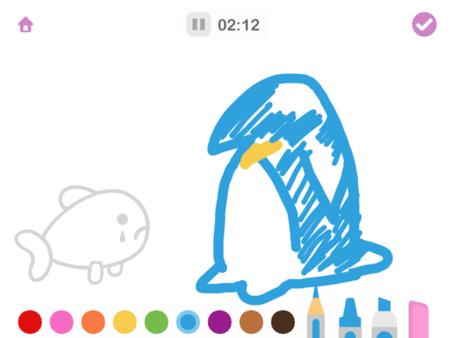 f:id:Digi-Penguin:20131002212154p:image