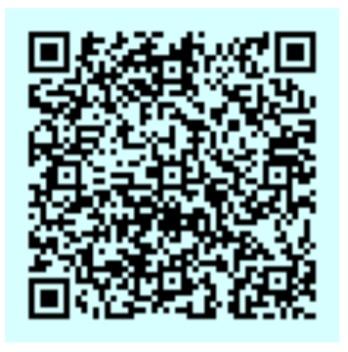 f:id:DimashJapanfanclubofficial:20200517170552p:plain