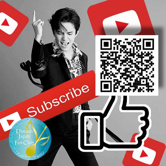 f:id:DimashJapanfanclubofficial:20200607215241j:plain