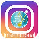 f:id:DimashJapanfanclubofficial:20200618201537j:plain