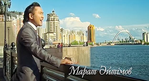 f:id:DimashJapanfanclubofficial:20200622150247j:plain