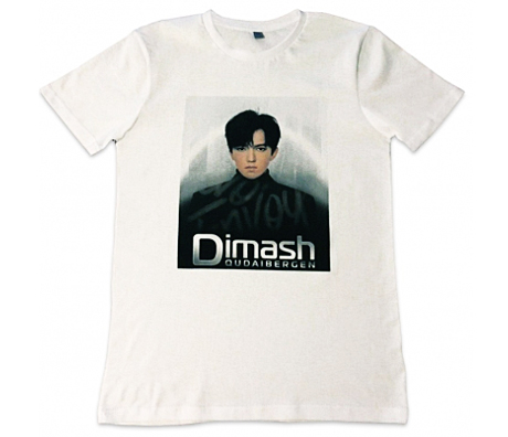 f:id:DimashJapanfanclubofficial:20200717011358j:plain
