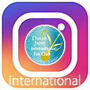 f:id:DimashJapanfanclubofficial:20200717021940j:plain