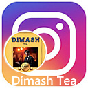 f:id:DimashJapanfanclubofficial:20200805025341j:plain