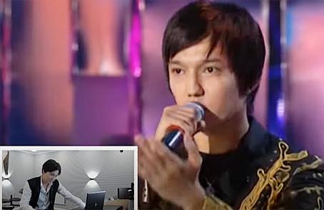 f:id:DimashJapanfanclubofficial:20200814183921j:plain