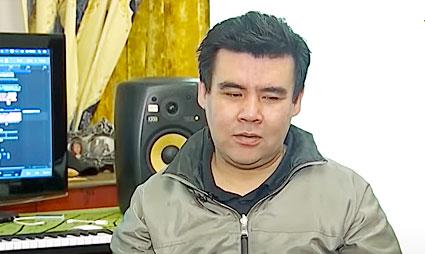 f:id:DimashJapanfanclubofficial:20200831172729j:plain