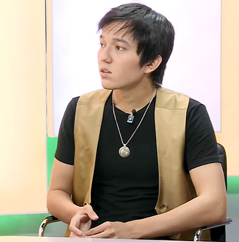 f:id:DimashJapanfanclubofficial:20200907214055j:plain
