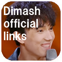 f:id:DimashJapanfanclubofficial:20200911091155j:plain