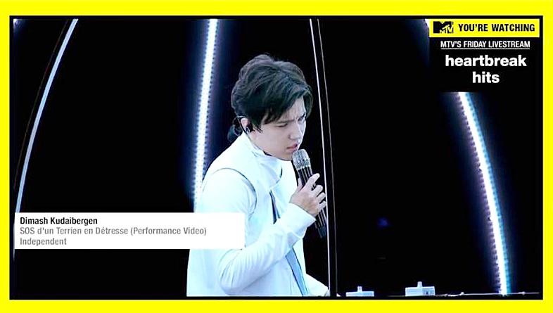 f:id:DimashJapanfanclubofficial:20201017101042j:plain
