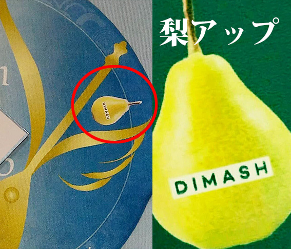 f:id:DimashJapanfanclubofficial:20201116203755j:plain
