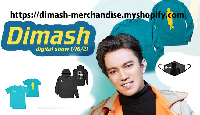 f:id:DimashJapanfanclubofficial:20201225091134j:plain