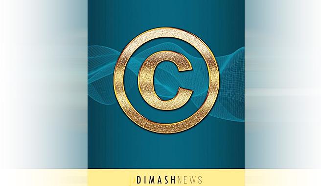 f:id:DimashJapanfanclubofficial:20210120221002j:plain