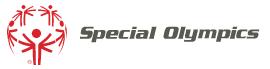 f:id:DimashJapanfanclubofficial:20210208135318j:plain