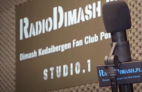 f:id:DimashJapanfanclubofficial:20210304193511j:plain