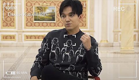 f:id:DimashJapanfanclubofficial:20210503021319j:plain